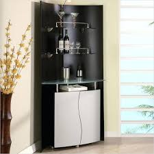 small corner bar furniture. Wet Bar Furniture For Home Perfect Small Corner Cabinet Liquor Best Ideas About . A