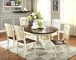 round kitchen table ikea round kitchen dining sets table dining room sets with bench and chairs round glass dining table round kitchen kitchen table ikea