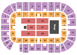 Cma Theater Seating Chart Mike Epps Tickets Mike Epps 2019 Scorebig Com
