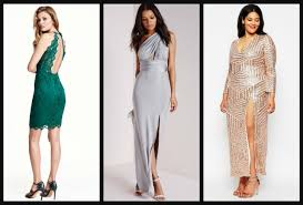 dress to wear to a wedding as a guest. affordable wedding guest dresses dress to wear a as