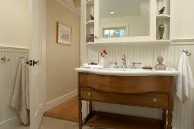 bathroom mirror traditional corner bathroom mirror inspiration bathroom cool tiny bathroom furnishing ideas with single black wooden bathroom vanity ideas awesome pottery barn bathroom vanity decor