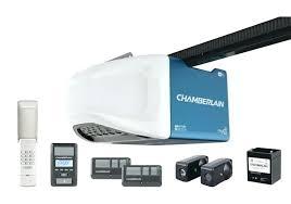 chamberlain garage door opener programming chamberlain garage door opener programming remote manual keypad battery change