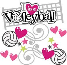 Design svg volleyball drawing sport outline drawing sport infographic drawing sports infographic soccerball drawing outline polo drawing. I Love Volleyball Svg Scrapbook File Volleyball Svg Files Volleyball Svg Cut Files Cutting Files For Scrapbooking