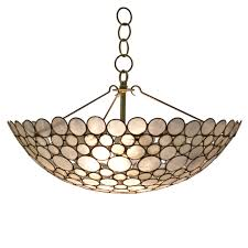 oly pipa bowl chandelier with design hd photos 51217 kengire refer to oly pipa bowl