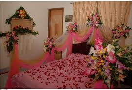 Flowers Decoration In Room Flower Decoration For Room Decorative Flowers  Ideas In Trends Wedding