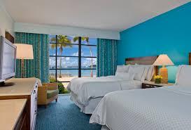Ocean Bedroom 11 Luxury Rooms With Ocean Views