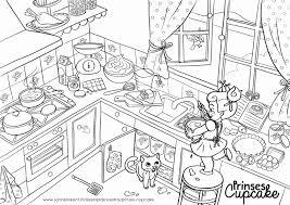 Kleurplaat Peppa Pig Elegant Kleurplaat Peppa Pig Woonkamer Keuken