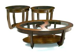 coffee end table sets coffee end tables sets coffee and end tables set living room end