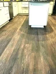 rustic vinyl plank flooring walnut barnwood rustic vinyl plank flooring antique maple honeytone