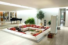 couches for small living rooms. Sofa For Small Living Room Deep Couches Big On Trendy Rooms U