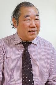 「猪浦道夫」の画像検索結果