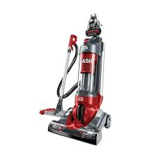 ball allergy upright vacuum cleaner with extra cleaning tools. dash bagless upright vacuum cleaner with vac+dust floor tool ball allergy extra cleaning tools