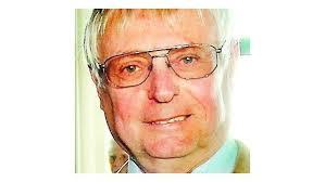 Über 30 Jahre war Carl-<b>Friedrich Ehlers</b> – bei zwei beruflichen Abstechern <b>...</b> - _heprod_images_fotos_1_2_5_2_2_20071130_ehlers_c8_1490273