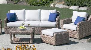 Outdoor Furniture Patio & Backyard Furniture Dallas Fort Worth