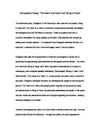 english essay international baccalaureate misc marked by page 1 zoom in