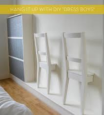 Bedroom Diy New Design