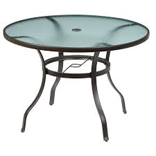 patio table cover with umbrella hole square patio table round outdoor dining table set small patio