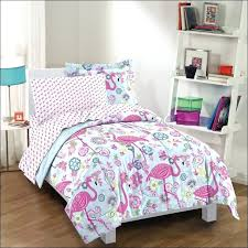 roxy bedding full full size of bedding kids bedding toddler bed furniture sets large size of roxy bedding full full size