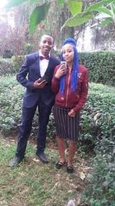 Alex Njenga (@AlexNje11829551)   Twitter