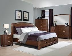 wall color for bedroom with brown furniture home combo bedroom color combination with brown furniture