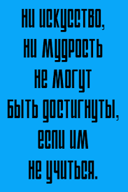 Дипломы Омск фирма Нет проблем  Заказать диплом в Омске