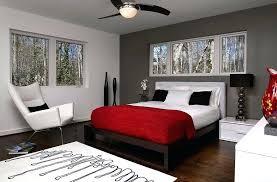 black bedroom design ideas for women. Red And Black Room Decor Excellent Living Decorating Ideas For Interior . Bedroom Design Women