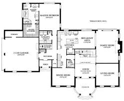 architectural home plans free u shaped container home plans victorian home plans