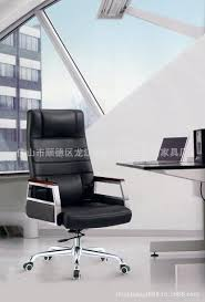 stylish home office chairs. stylish office chair boss manager sipi true leather chairs singapore home o