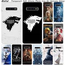 Купите the game of thrones <b>cover</b> for phone <b>samsung galaxy</b> ...
