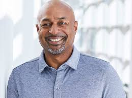 Cory Gaines elevated as Chief Product Officer of Blackhawk Network ...