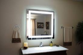 bathroom vanities mirrors and lighting. bathroom vanity mirror with lights ikea vanities mirrors and lighting o