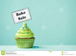bake cupcake stock photography image 23354002 bake cupcake stock images