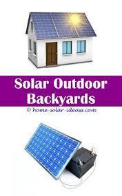 solar garden art residential solar energy kits diy residential solar panels home solar system 8142431561 homesolarsystem