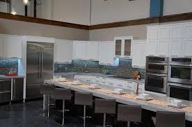 pirch san diego office. pirch san diego modern major kitchen appliances pirch office