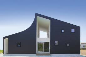 Futuristic Homes For Sale Home Futuristic Homes