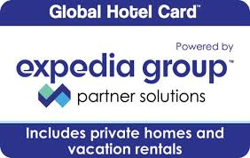 Global Hotel Card Powered by Expedia eGift Card | GiftCardMall.com