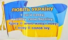 День украинской письменности и языка отметили митингом и шествием в центре Киева - Цензор.НЕТ 2702