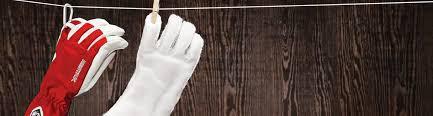 Hestra Gloves Size Guide Men Women Snowleader