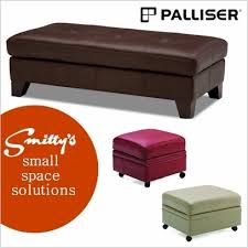 function furniture. Double Duty Furniture - Try To Find Furniture That Has More Than One  Function. Ottomans Provide Storage, A Bench Sit On Or Place Put Your Tv. Function