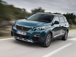 2018 peugeot 5008 suv. brilliant 5008 peugeot 5008 2017  front angle   intended 2018 peugeot suv g