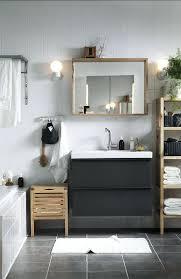 Ikea Bathroom Design Unique Bathroom Cabinets Shelves Sink In Ikea