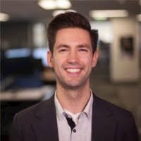 Alex Fredrickson - Owner - Fredrickson Mobile Services   LinkedIn