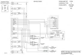 rj11 telephone wiring diagram images rj11 4 pin wiring wiring diagram for an electric car parts and wiring diagram images