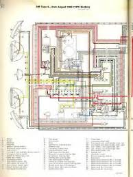 similiar vw beetle wiring diagram keywords 1972 super beetle wiring diagram further 1971 vw super beetle ignition