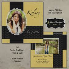 Design Your Own Graduation Invitations Create Your Own Graduation Invitations For The Invitations Design Of