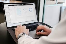 HD wallpaper: marketing, digital marketing, office, design, business, web    Wallpaper Flare