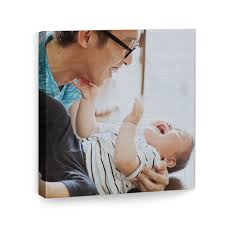 Small Picture Create Home Decorations Online Photobook Malaysia