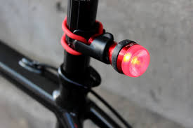 Rear Bike Light Buyers Guide Six Of The Best Brightest
