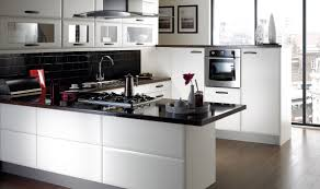 Designer Kitchens Winchester Kitchens Fitted Kitchens Winchester