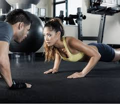 Exercise asian dating site healthy